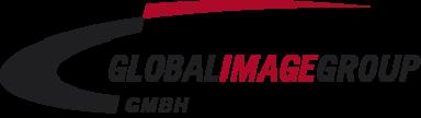 Logo Global Image Group GmbH