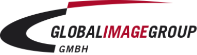 Logo Global Image Group GmbH